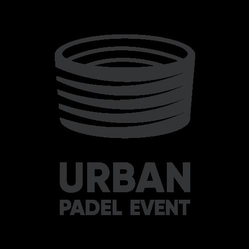 Urban Pádel Event